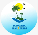 Roger Taxi Tours – Antigua and Barbuda